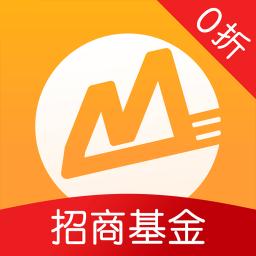 招商招钱宝安卓手机app