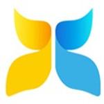 蝴蝶影视app最新版