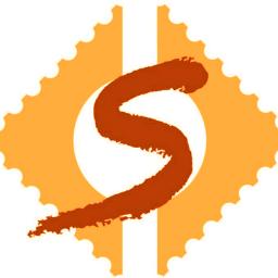 上海邮币卡交易中心安卓app