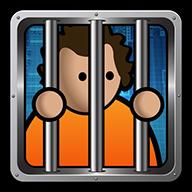 监狱建筑师手机汉化版最新版
