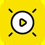 板凳视频安卓app