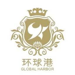 环球港商店安卓手机app