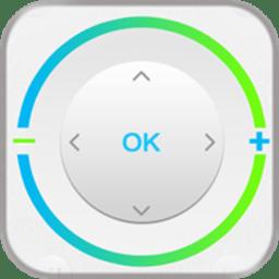 空調智能遙控器免費版