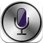 千变语音app最新版