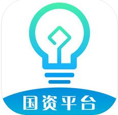 游戏语音变声器安卓手机app