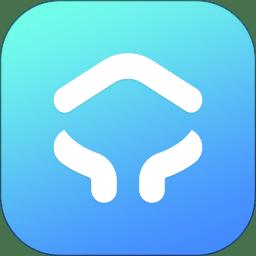 邦尼最新版下载app