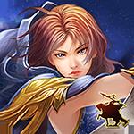 策马三国志之英雄无敌app最新版