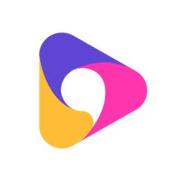 麻花视频app最新版
