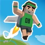 喷射跳跃安卓手机app