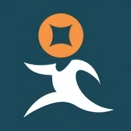 投客易富宝手机app