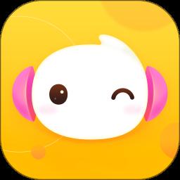 kk美女直播手机app