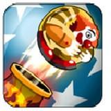 小丑滚球安卓app