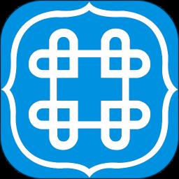 阿吉泰安卓手机app