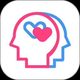 面面约安卓手机app