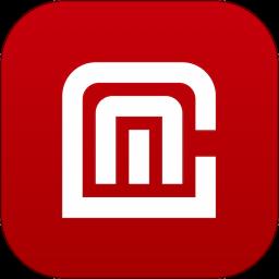 常州地铁安卓手机app