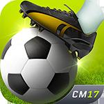 豪门足球风云手游安卓app