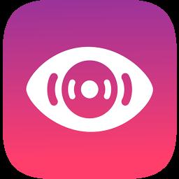 听见广播手机版(影音播放) v2.1.0 免费版