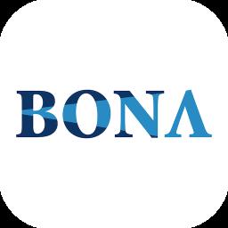 博纳影城安卓版app