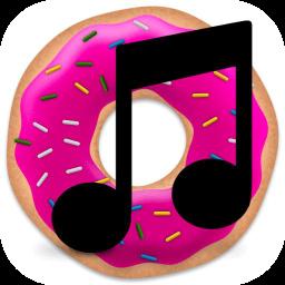 音乐视频制作软件安卓app
