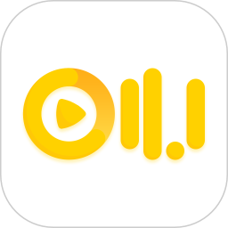 犀利电竞平台安卓手机app