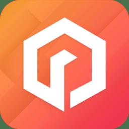 魔块电竞app最新版