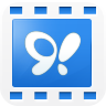 91視頻破解app最新版