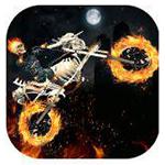 惡靈騎士3D手游安卓手機app