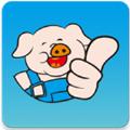 猪扒短视频app官方版