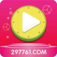 絲瓜影視手機app