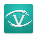 免費云視頻手機app
