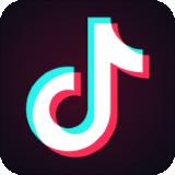 抖音短視頻安卓app