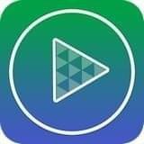淘淘影視免vip搶先免費版(淘淘影視) v1.3.8 安卓版