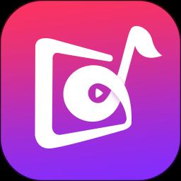 视频铃声手机app