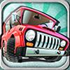 俠盜飛車:高速搶車手機版