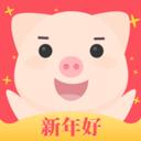 生菜小视频手机app