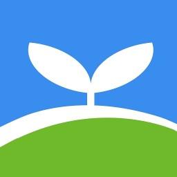 甘肃省安全教育平台安卓手机app