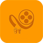 九酷影院最新版(九酷影院) v3.1.4 手机版