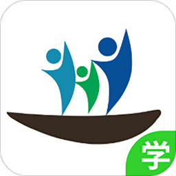 苏州线上教育app下载