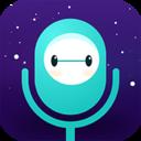 皮皮语音包-变声器免费版(娱乐消遣) v1.0.7 安卓版
