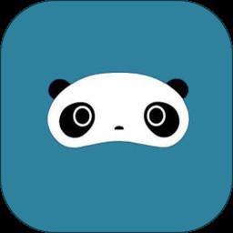 爱漫画最新版手机app