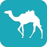 去哪儿旅游安卓手机app