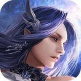 女神圣紀安卓app