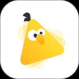 小鳥瀏覽器安卓手機app