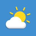 中央氣象預報手機app