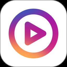 波波视频手机版(阅读资讯) v3.27.2 最新版