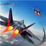 空中戰場3D免費版