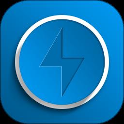 閃電瀏覽器手機app