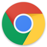 Chrome瀏覽器安卓app