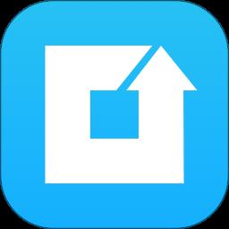 巨文教育安卓app