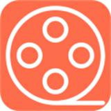 視頻轉換助手安卓app